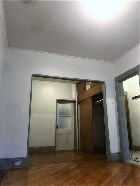 3 Bedrooms, South Slope Rental in NYC for $2,499 - Photo 2