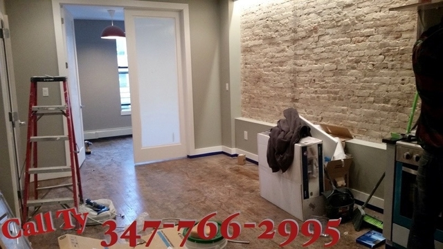 2 Bedrooms, Brownsville Rental in NYC for $1,795 - Photo 1