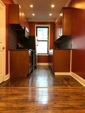 2 Bedrooms, Flatlands Rental in NYC for $1,800 - Photo 1