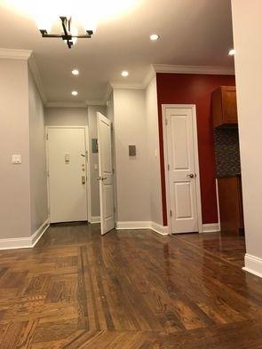 2 Bedrooms, Flatlands Rental in NYC for $1,800 - Photo 2