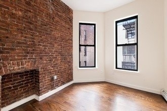 4 Bedrooms, Fort Greene Rental in NYC for $3,800 - Photo 1