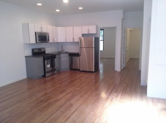 4 Bedrooms, Flatbush Rental in NYC for $2,900 - Photo 2