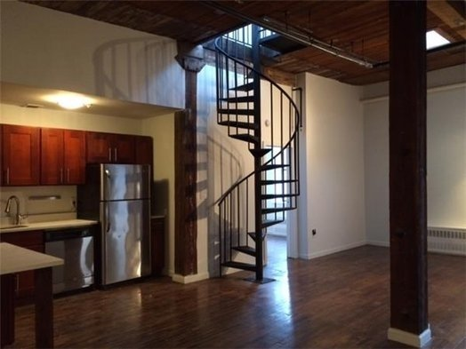 4 Bedrooms, Clinton Hill Rental in NYC for $5,200 - Photo 1