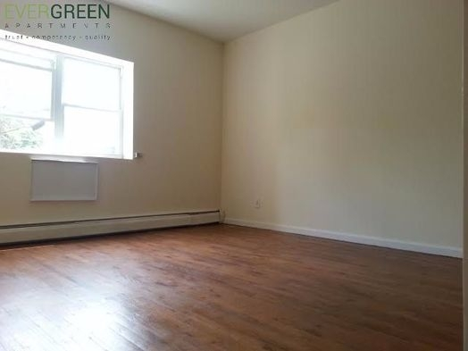 6 Bedrooms, Bedford-Stuyvesant Rental in NYC for $5,200 - Photo 2