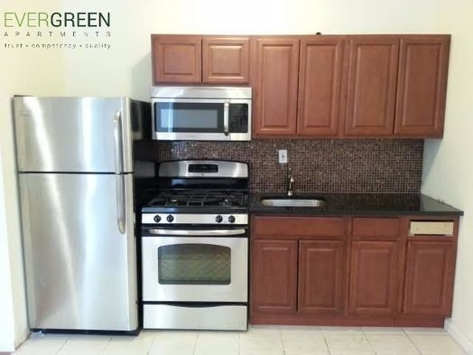 6 Bedrooms, Bedford-Stuyvesant Rental in NYC for $5,200 - Photo 1