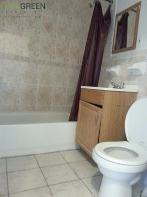 4 Bedrooms, Bedford-Stuyvesant Rental in NYC for $3,700 - Photo 2