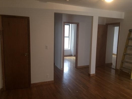 4 Bedrooms, Upper East Side Rental in NYC for $4,899 - Photo 1