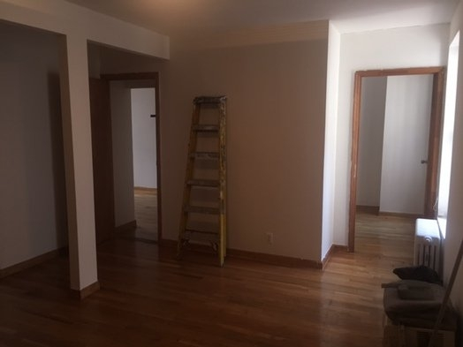 4 Bedrooms, Upper East Side Rental in NYC for $4,899 - Photo 2
