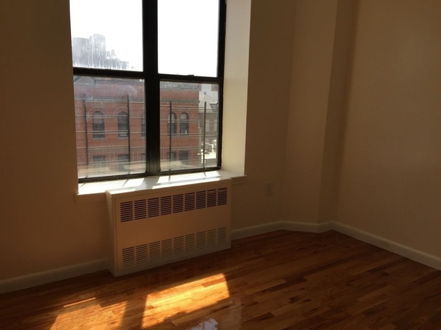 2 Bedrooms, East Harlem Rental in NYC for $1,733 - Photo 2
