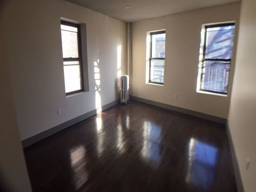 1 Bedroom, Hunts Point Rental in NYC for $1,400 - Photo 1