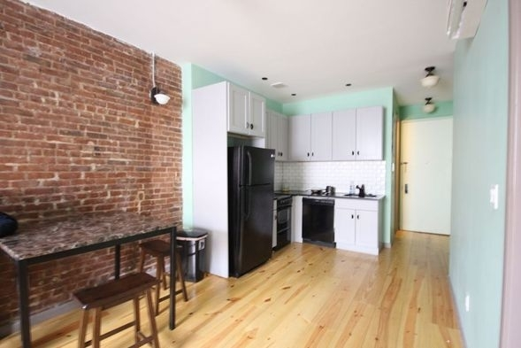 3 Bedrooms, Central Harlem Rental in NYC for $2,900 - Photo 1