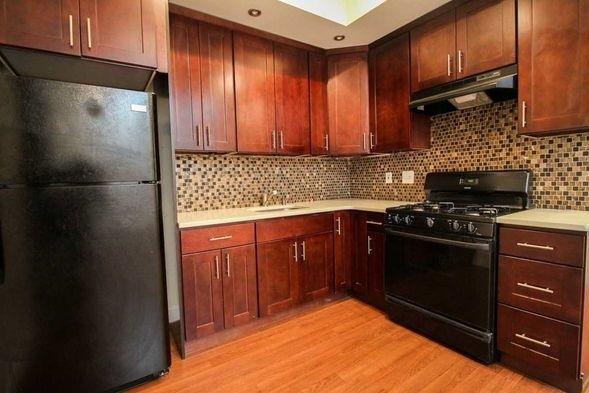 4 Bedrooms, Bushwick Rental in NYC for $2,700 - Photo 1