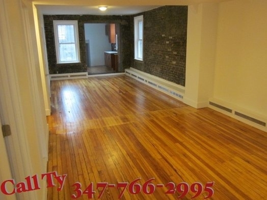 6 Bedrooms, Williamsburg Rental in NYC for $5,995 - Photo 1