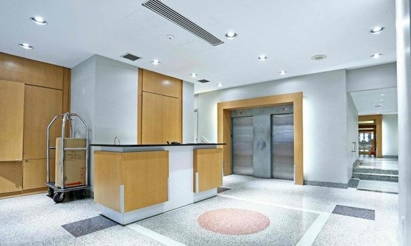 Room, Hell's Kitchen Rental in NYC for $1,650 - Photo 2