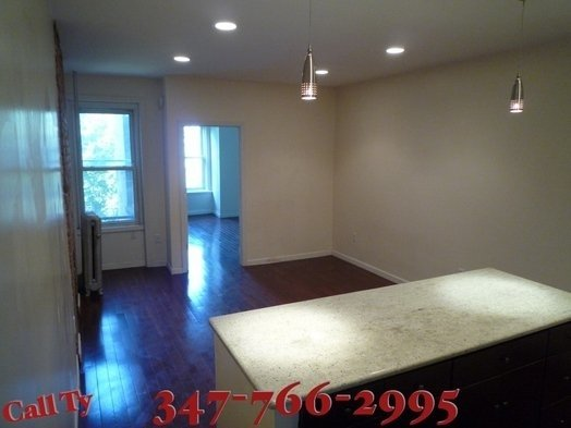 1 Bedroom, Crown Heights Rental in NYC for $2,600 - Photo 1