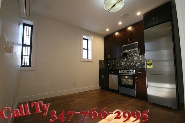 5 Bedrooms, Ridgewood Rental in NYC for $4,300 - Photo 2