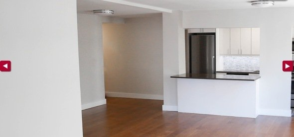 Studio, Murray Hill Rental in NYC for $2,928 - Photo 2