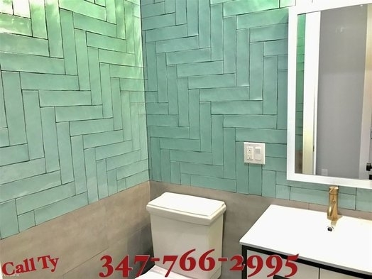 3 Bedrooms, Maspeth Rental in NYC for $2,450 - Photo 1