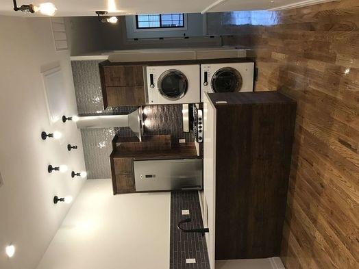 4 Bedrooms, Ridgewood Rental in NYC for $3,400 - Photo 1