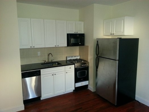 1 Bedroom, North Slope Rental in NYC for $2,125 - Photo 1
