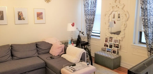 1 Bedroom, Bay Ridge Rental in NYC for $1,730 - Photo 1