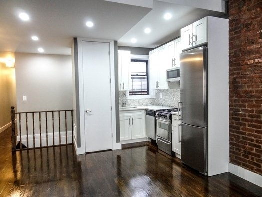 5 Bedrooms, Clinton Hill Rental in NYC for $5,400 - Photo 1