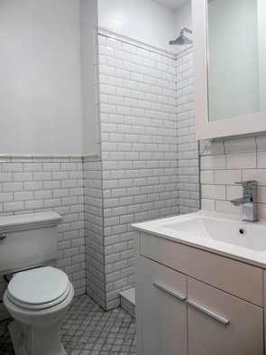 5 Bedrooms, Clinton Hill Rental in NYC for $5,400 - Photo 2