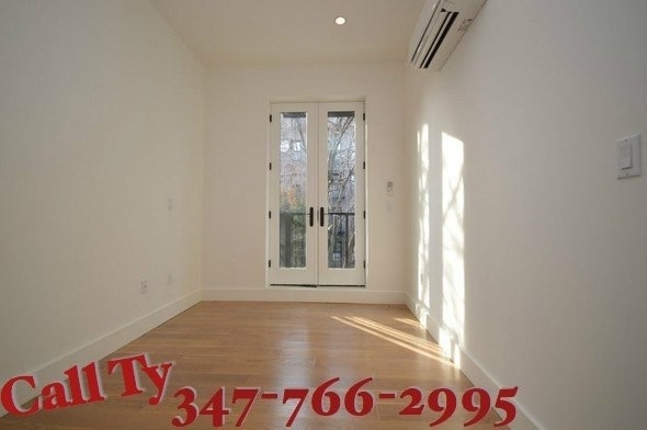4 Bedrooms, Prospect Lefferts Gardens Rental in NYC for $3,200 - Photo 2