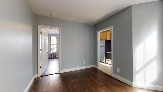 2 Bedrooms, East Harlem Rental in NYC for $1,899 - Photo 1