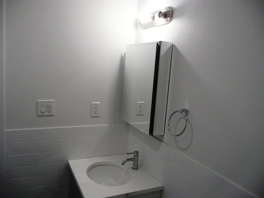 3 Bedrooms, Clinton Hill Rental in NYC for $4,600 - Photo 2