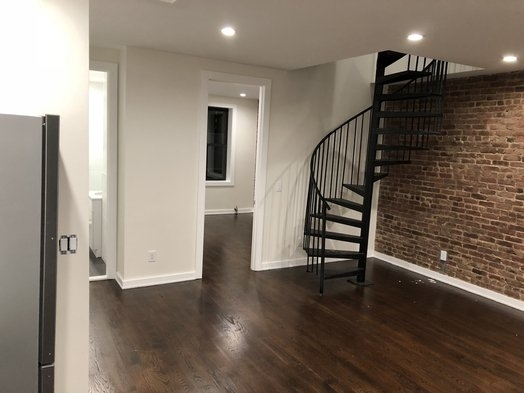 4 Bedrooms, Hamilton Heights Rental in NYC for $3,600 - Photo 1