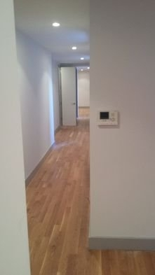 7 Bedrooms, Bedford-Stuyvesant Rental in NYC for $4,500 - Photo 2