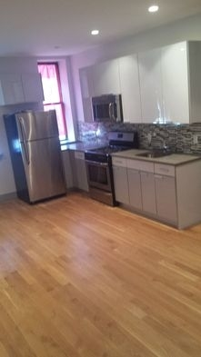7 Bedrooms, Bedford-Stuyvesant Rental in NYC for $4,500 - Photo 1