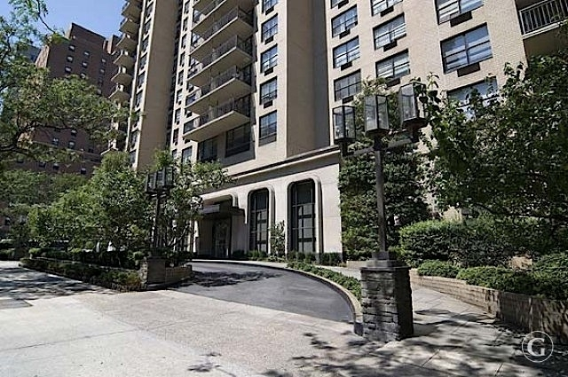 2 Bedrooms, Upper East Side Rental in NYC for $4,945 - Photo 1