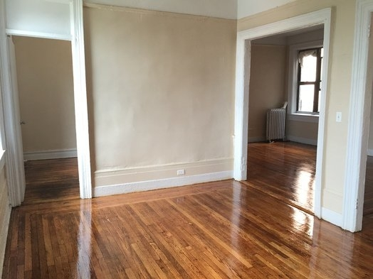 4 Bedrooms, Hamilton Heights Rental in NYC for $3,599 - Photo 1