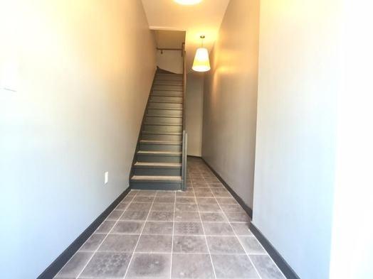 1 Bedroom, Bedford-Stuyvesant Rental in NYC for $1,750 - Photo 2