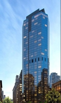 2 Bedrooms, Murray Hill Rental in NYC for $6,092 - Photo 1