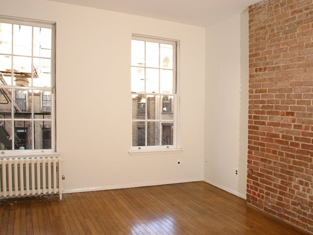 2 Bedrooms, Yorkville Rental in NYC for $2,145 - Photo 1