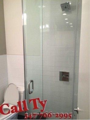 1 Bedroom, Ocean Hill Rental in NYC for $1,700 - Photo 2