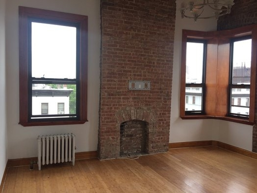 3 Bedrooms, East Harlem Rental in NYC for $3,199 - Photo 2
