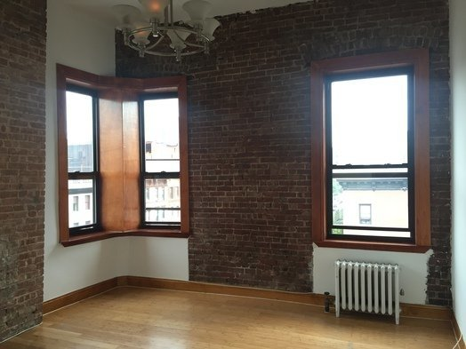 3 Bedrooms, East Harlem Rental in NYC for $3,199 - Photo 1