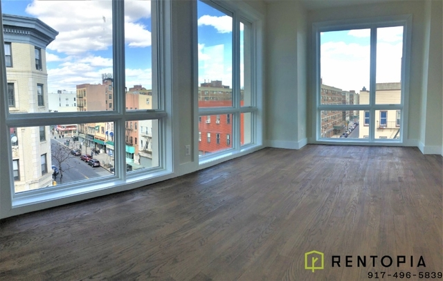 3 Bedrooms, East Williamsburg Rental in NYC for $3,890 - Photo 1