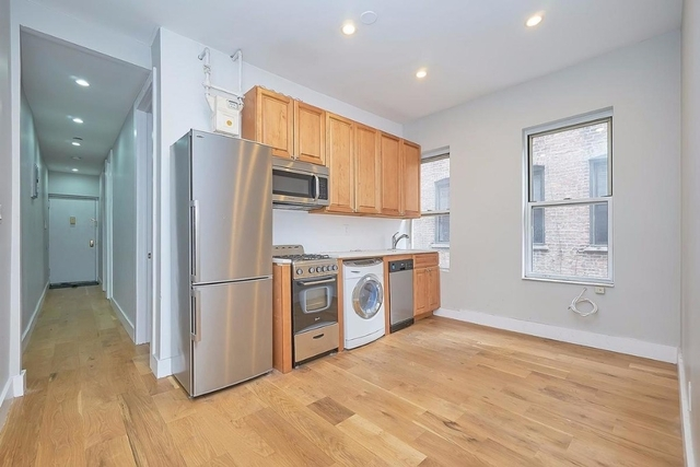 3 Bedrooms, Morningside Heights Rental in NYC for $3,250 - Photo 2