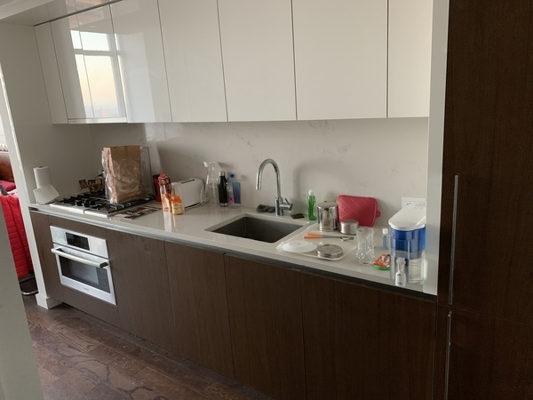 Studio, Theater District Rental in NYC for $3,700 - Photo 2