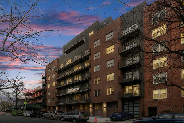 1 Bedroom, Manhattan Terrace Rental in NYC for $2,599 - Photo 2