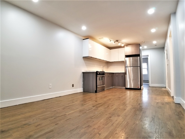 4 Bedrooms, Bedford-Stuyvesant Rental in NYC for $2,950 - Photo 1