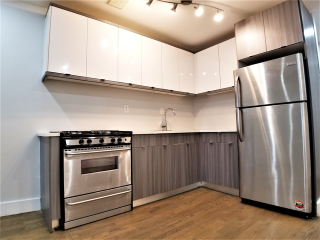 4 Bedrooms, Bedford-Stuyvesant Rental in NYC for $2,950 - Photo 2
