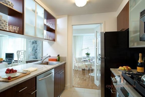2 Bedrooms, East Harlem Rental in NYC for $6,000 - Photo 1