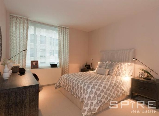 1 Bedroom, Garment District Rental in NYC for $3,995 - Photo 1
