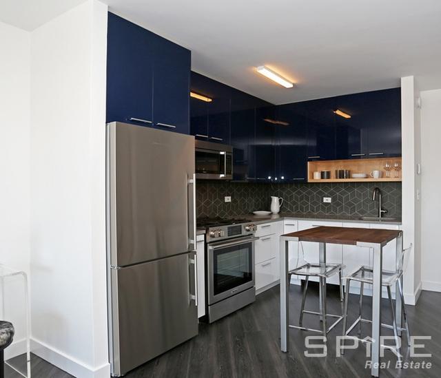 1 Bedroom, Alphabet City Rental in NYC for $4,500 - Photo 2